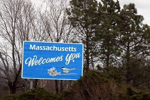 Massachusetts law would exempt some casino staff from criminal screening