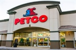 Petco to pay $1.2 million settlement for alleged background check violations