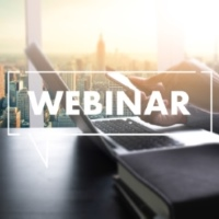 Webinar - WHAT TO KNOW BEFORE YOU GOOGLE – Social Media Screening