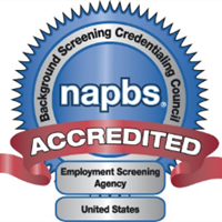 OPENonline Achieves Continued NAPBS Accreditation for Employment Background Screening Services and...