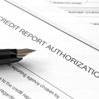 Credit Checks: What Employers Need to Know
