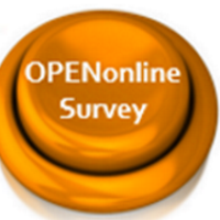 Please help us by taking our brief survey!