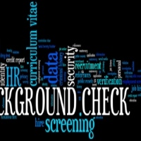 Background Check Disclosures Still Being Litigated. So Far - This is a Very Hot Employer Topic of...