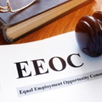 Fifth Circuit decides EEOC's Enforcement Guidance on Considering Criminal Records in Employment...