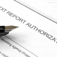 Society for Human Resource Management (SHRM) Opposes Restricting Credit Checks for Employment...