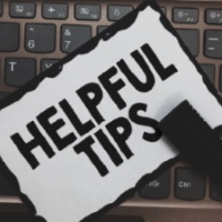 Hiring tips – 3 employment screening shortcuts to avoid and 3 steps to consider instead!