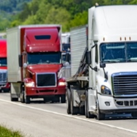 The Federal Motor Carrier Safety Administration (FMCSA) Clearinghouse goes live January 6, 2020. Do...